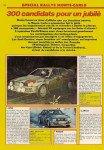 1982-01-Le-Guide-MC-01