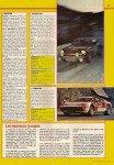 1982-01-Le-Guide-MC-02