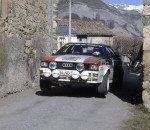 1982-1f