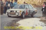 1982-28a