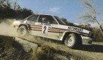 1982-2d