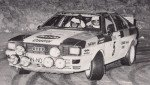 1982-5a