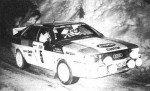 1982-5b