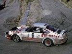 1982-6e