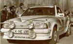 1982-97