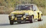 1982-9d