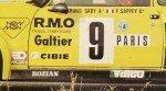 1982-es-r5turbo-00-150x83