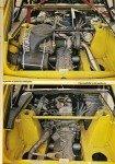 1982-es-r5turbo-06-105x150