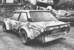 1982 -- Krattiger - Daminelli