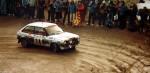 1982 - Servia-Sabater1