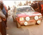 defour-rallye-monte-carlo-simca-rallye-handjan-img-150x123