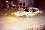 forum-sport-auto-numerisation0004-big