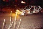 forum-sport-auto-numerisation0005-big