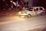 forum-sport-auto-numerisation0007-big