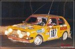 monte-carlo-0ddoux-82-big