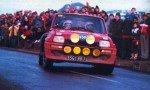 monte-carlo-82-286-1-Pernoud