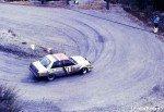 rally-vari-monte-carlsson-fotobobo-big