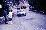 rally-vari-monte-chapus-fotobobo-big