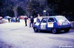 rally-vari-monte-charon-fotobobo-big
