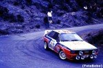 rally-vari-monte-cinotto-fotobobo-big