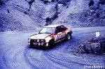 rally-vari-monte-colsoul-fotobobo-big