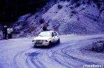 rally-vari-monte-dorche-fotobobo-big