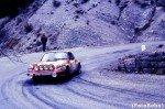 rally-vari-monte-gardavot-fotobobo-big