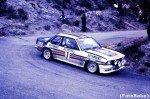 rally-vari-monte-kleint-fotobobo-big
