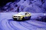 rally-vari-monte-malcher-fotobobo-big