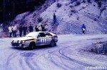 rally-vari-monte-panciatici-fotobobo-big