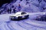 rally-vari-monte-recordati-fotobobo-big