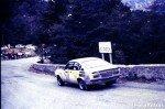 rally-vari-monte-rondinone-fotobobo-big