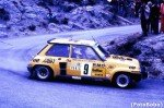 rally-vari-monte-saby-fotobobo-big