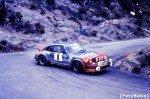 rally-vari-monte-therier-fotobobo-big