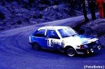 rally-vari-monte-warmbold-fotobobo-big