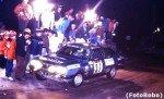 rally-vari-turini-chomat-fotobobo-big