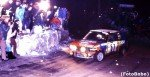 rally-vari-turini-defour-fotobobo-big
