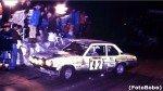 rally-vari-turini-mettifiot-fotobobo-big