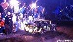 rally-vari-turini-spiliotis-fotobobo-big